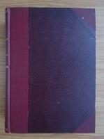 Anticariat: Frantz Funck Brentano - Memoires de Mme de Stall de Launay (5 volume coligate, 1910)