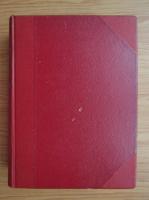 Anticariat: G. P. Pamfil - Chimie farmaceutica (volumul 2)