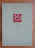 Anticariat: Histria (volumul 2)