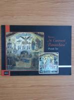 Anticariat: Ioan Pop - Biserica Sf. Paraschiva