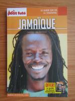Anticariat: Jamaique. Carnet de voyage