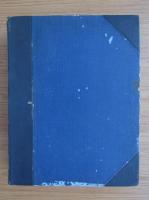 Anticariat: John Hammerton - The war illustrated (1944, volumul 8)