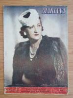 Anticariat: Revista Mariana, anul IX, nr. 166, februarie 1946