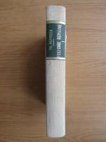 Theodor Mommsen - Histoire Romaine (volumul 1, 1920)