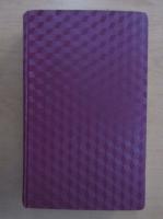 Theodor Mommsen - Histoire Romaine (volumul 7, 1920)