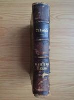 Anticariat: Thomas Carlyle - Les heros. Le culte des heros et l'heroique dans l'histoire (1918)