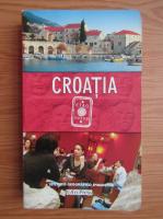 Anticariat: Vanessa Tonnini - Croatia
