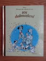 Anticariat: 101 dalmatieni