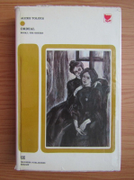 Anticariat: Alexei Tolstoi - Ordeal, volumul 1. The sisters