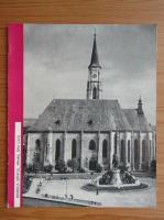 Biserica Sfantul Mihail din Cluj