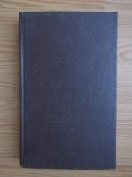 Damian Stanoiu - Calugari si ispite (1943)