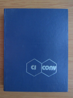 Enciclopedia de chimie, volumul 3. Ci-Conv