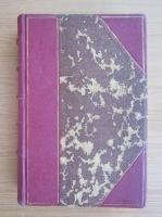 Anticariat: P. Decharme - Mythologie de la Grece antique (1900)