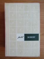Paul Robert - Dictionnaire alphabetique et analogique de la langue francaise