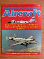 Anticariat: Revista Aircraft, nr. 199, 1985