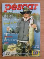 Anticariat: Revista Pescar modern, nr. 93, 2007