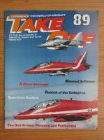 Anticariat: Revista Take Off, nr. 89, 1994