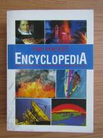 The Pocket Encyclopedia