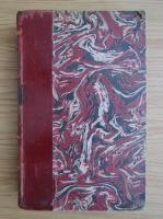 Anticariat: Alfred de Musset - Nouvelles (1933)
