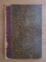 Anticariat: Amedee le Faure - Histoire de la Guierre d'Orient (volumul 1, 1878)