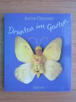 Anne Geddes - Drunten im Garten