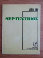 Anticariat: Aurel Rau - Septentrion