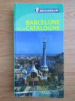 Anticariat: Barcelona et la Catalogne