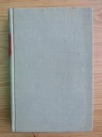 C. Stere - In preajma revolutiei (volumul 1, 1927)