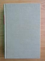 C. Stere - In preajma revolutiei (volumul 2, 1927)