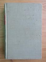 C. Stere - In preajma revolutiei (volumul 8, 1927)
