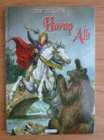 Anticariat: Ion Creanga - Harap Alb