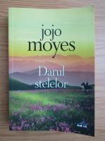 Jojo Moyes - Darul stelelor
