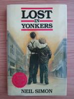 Neil Simon - Lost in Yonkers
