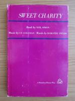 Neil Simon - Sweet charity