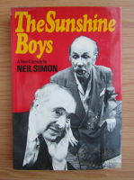 Neil Simon - The sunshine boys