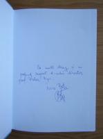 Anticariat: Nicolae Steiu - Bedeciu. Satul nostru de suflet (cu autograful autorului)