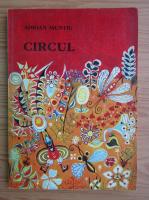 Adrian Muntiu - Circul
