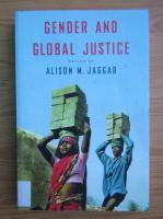 Anticariat: Gender and global justice