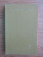 Anticariat: Gib I. Mihaescu - Opere (volumul 2)
