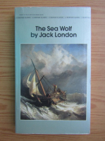 Jack London - The sea wolf
