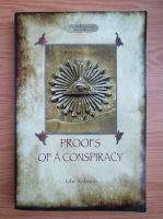 Anticariat: John Robison - Proofs of a conspiracy