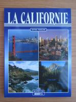 La Californie (ghid de calatorie)