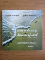 Anticariat: Laurian Lodoaba - Sertare de nisip
