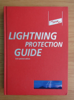 Anticariat: Lightning protection guide