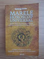 McGreg Couse - Marele horoscop universal