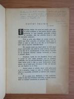 Anticariat: Nicolae Brana - Miorita (cu autograful autorului, 1957)