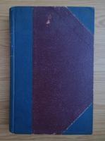 Anticariat: Ovid Densusianu - Literatura romana moderna (1925, volumul 1)