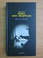 Anticariat: Rodica Ojog-Brasoveanu - Spionaj la manastire