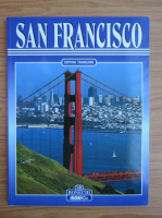 San Francisco (ghid de calatorie)