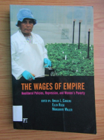 Anticariat: The wages of empire. Neoliberal policies, repression and women's poverty